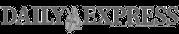 daily-express-logo9