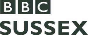 BBC-Radio-Sussex-logo