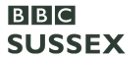 Paul's 15 minute interview on BBC Radio Sussex & Surrey
