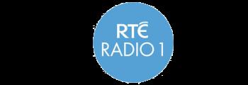 Paul talks to Marian Finucane on RTE Radio 1