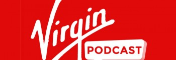 Paul's Virgin Podcast Interview