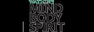 watkins_body_spirit2