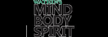 Paul writes for Watkins Mind, Body, Spirit Magazine