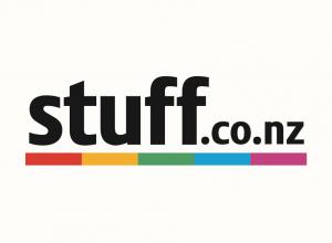 Stuff_Web