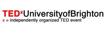 Paul Talks at TEDx Brighton